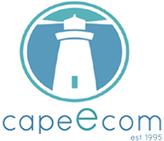capeecom Logo