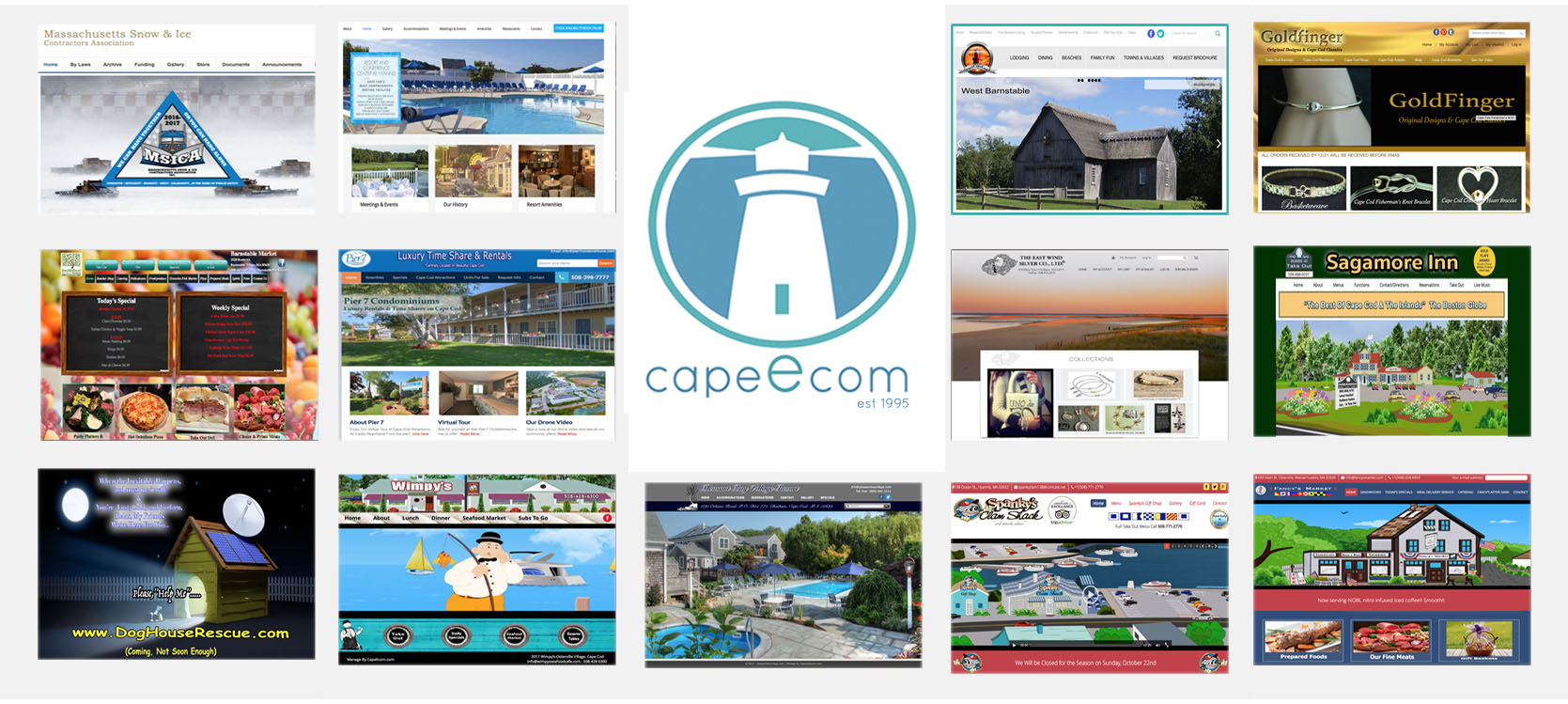 Cape_eCom_website_design-Recovered