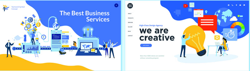 websitebusinessservices