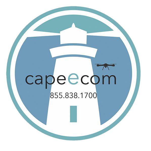 capeecom